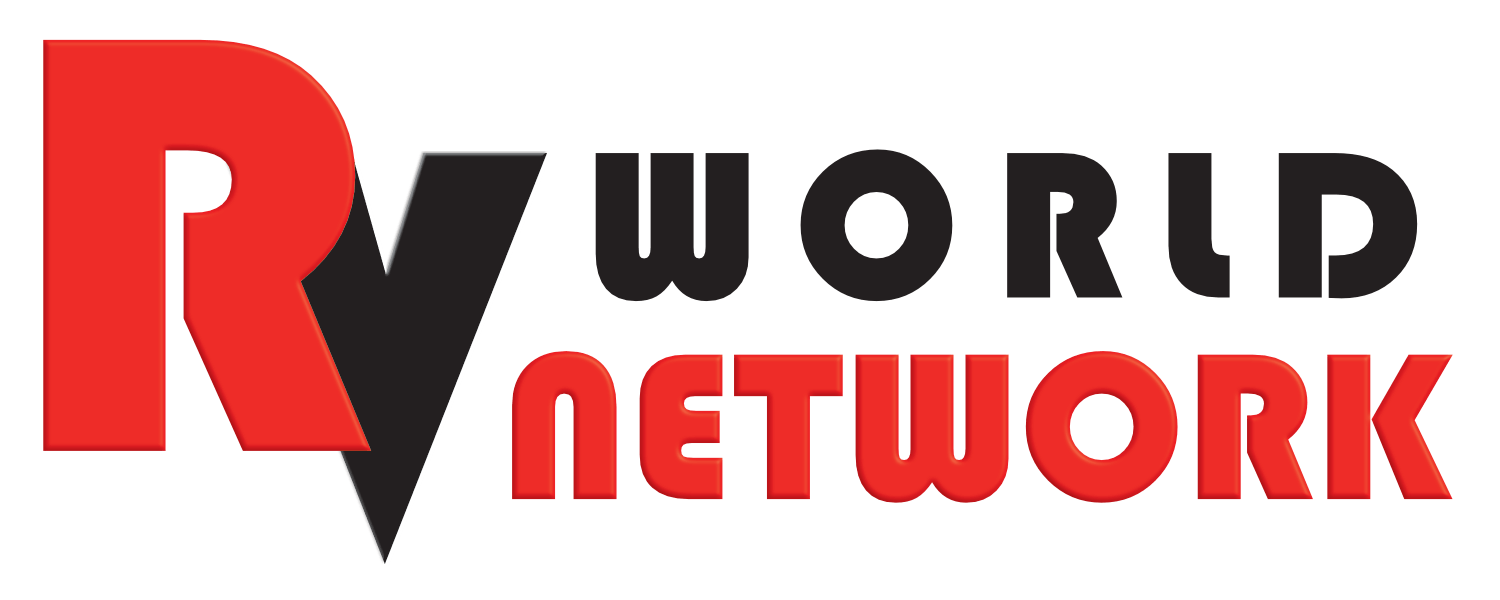 RV World Network