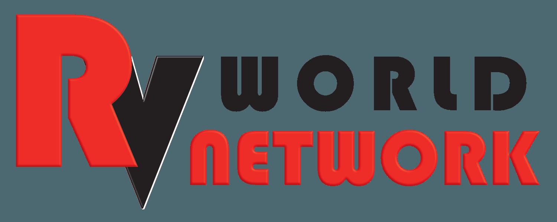 RV World Network